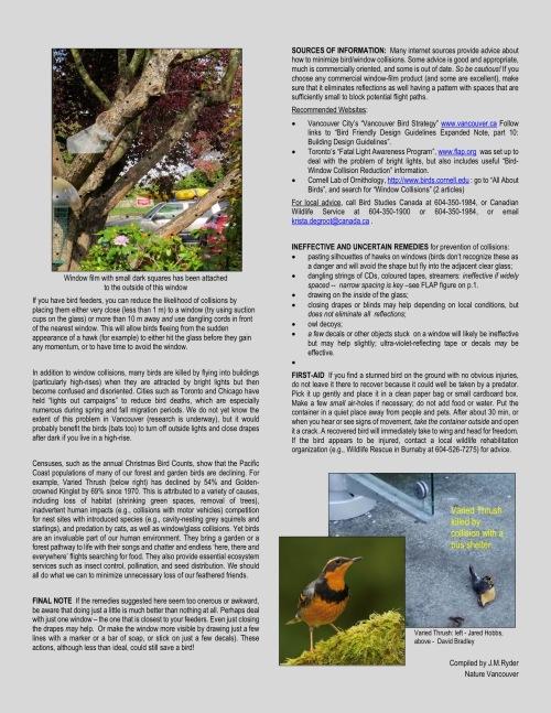 Birds Against Bldgs VER5 2-2