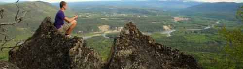 bergeron-cliffs