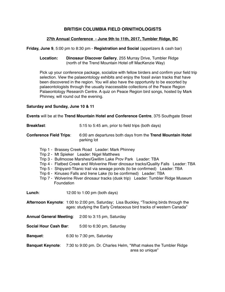 tumbler-ridge-schedule-of-events-1